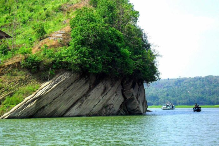Rangamati Tour Package 2 Days